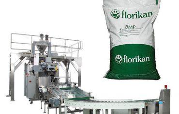 аутоматска пакерица од 25кг млека у праху