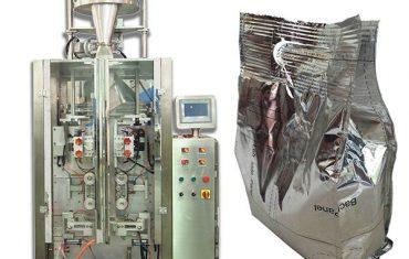 аутоматска машина за паковање са аутоматским чајем четверостепена
