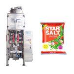 аутоматска машина за паковање соли од 1кг