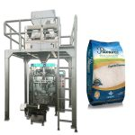 Машина за паковање аутоматских гранула од 1-5кг