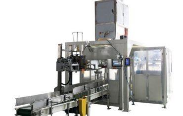 аутоматска машина за паковање вага од 25кг
