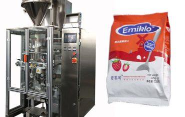 аутоматска машина за паковање праха
