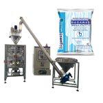 машина за паковање хемијских ђубрива