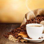 Кафа и чај