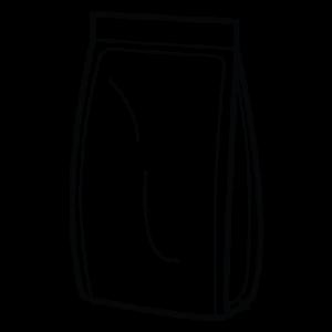 Флат Боттом - 4 печат