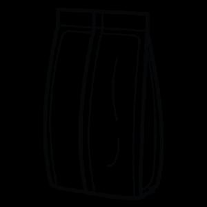 Флат Боттом - 5 заптивки