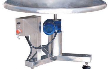 ротациони акумулацијски сто