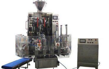 машина за паковање у вакууму од цигле баггер