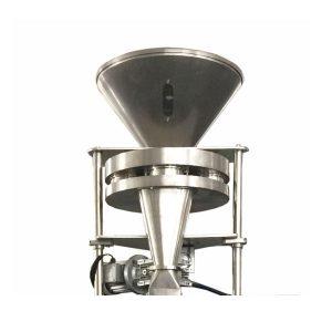Волуметрична машина за пуњење поклопца