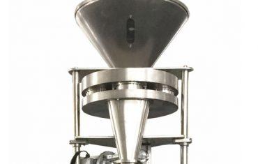 волуметрична машина за пуњење чаша