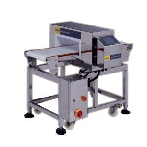 Метални детектор серије ЗМДЛ за алуминијумске фолије