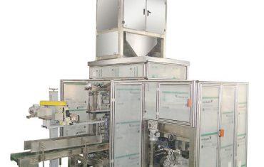 зтцк-25 аутоматска машина за паковање тканих врећа