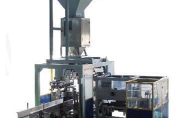 зтцк-25 аутоматска амбалажа за паковање машина за паковање