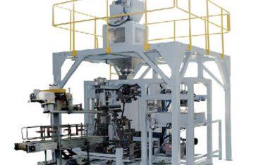 зтцк-г аутоматска машина за паковање тешке вреће за паковање