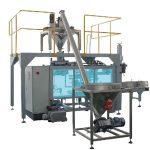 зтцп-25л аутоматска машина за паковање амбалаже за прах