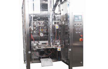 звф-260к куад сеал баггер машина за паковање